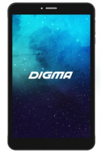 DIGMA PLANE 8595 3G specs