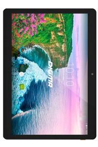 DIGMA PLANE 9654M 3G specs