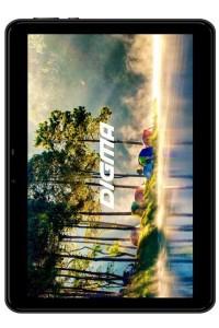 DIGMA PLATINE 1579M 4G specs