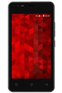 DIGMA VOX V40 3G specs