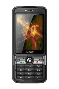 ETOUCH MD71 specs