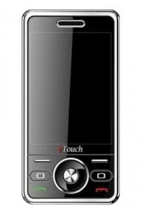 ETOUCH TD300 specs