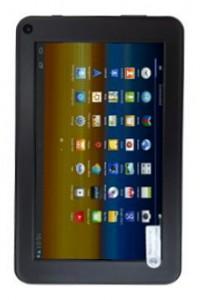 ETOUCH WIZTAB 7.0 3G specs