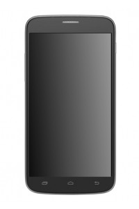 EXPLAY A600 specs