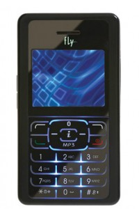 FLY 2040L specs