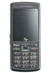 FLY B700 DUO specs