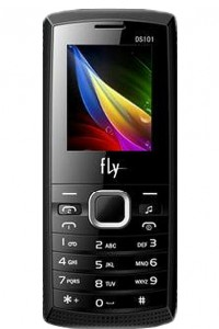 FLY DS101 specs