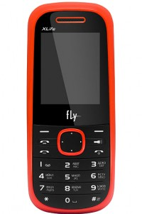 FLY DS110I specs