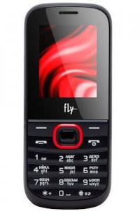 FLY DS156 specs