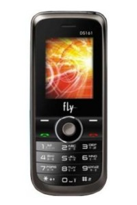 FLY DS161 specs