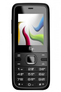FLY DS170 specs