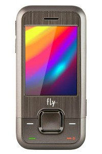 FLY DS210 specs