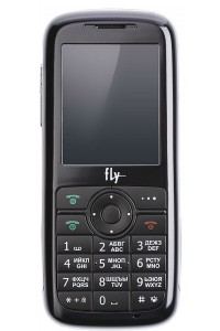 FLY DS400 specs