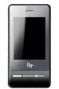 FLY E106 specs