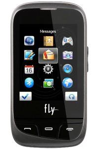 FLY E131 specs