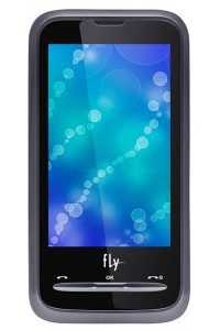 FLY E170 specs
