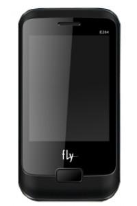 FLY E284 specs