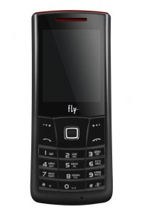 FLY MC150 DS specs