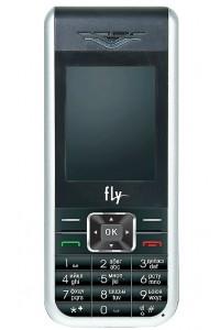 FLY MP600 specs