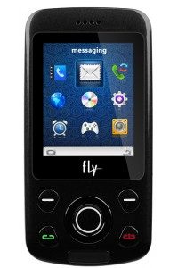 FLY ST240 specs