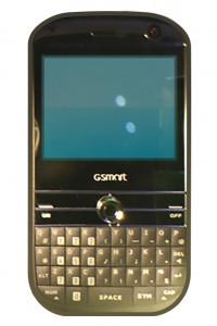 GIGABYTE GSMART M1220 specs