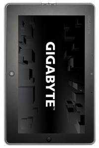 GIGABYTE S1082 specs