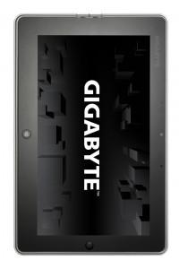 GIGABYTE S1182 specs
