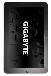 GIGABYTE S1185 specs
