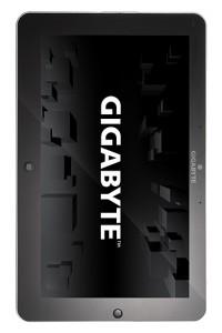 GIGABYTE S11M specs