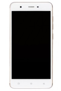 GIONEE F105 specs