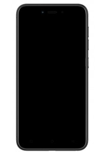 GIONEE F109 specs