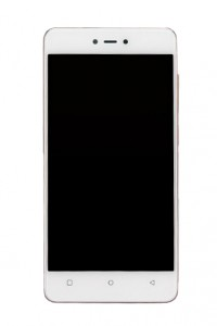 GIONEE F306 specs