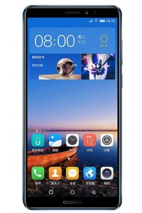 GIONEE F6 (2017) specs