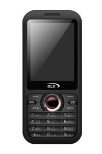 GLX W004 specs