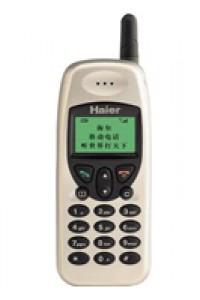 HAIER H7910 specs