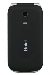 HAIER HM-M365 specs