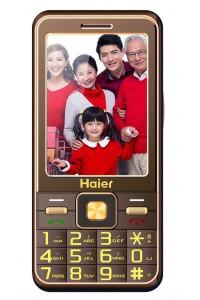 HAIER M365 specs