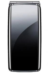 HAIER X66 specs