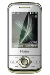 HAIER X70 specs