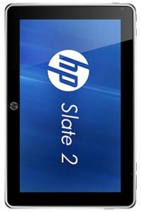 HP SLATE 3G specs