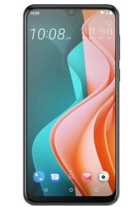 HTC DESIRE 19S specifikacije