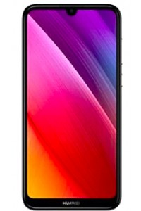 HUAWEI ENJOY 9 specifikacije