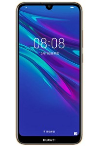 HUAWEI ENJOY 9E specifikacije