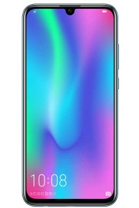 HUAWEI HONOR 10 LITE specifikacije