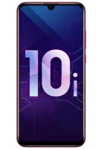 HUAWEI HONOR 10I specifikacije