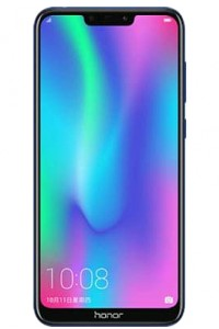 HUAWEI HONOR 8C specifikacije