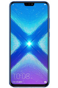 HUAWEI HONOR 8X specifikacije