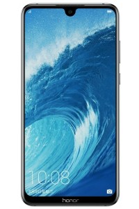HUAWEI HONOR 8X MAX specifikacije