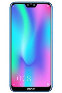 HUAWEI HONOR 9N specifikacije