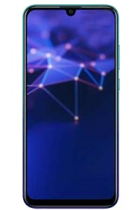 HUAWEI P SMART (2019) specifikacije
